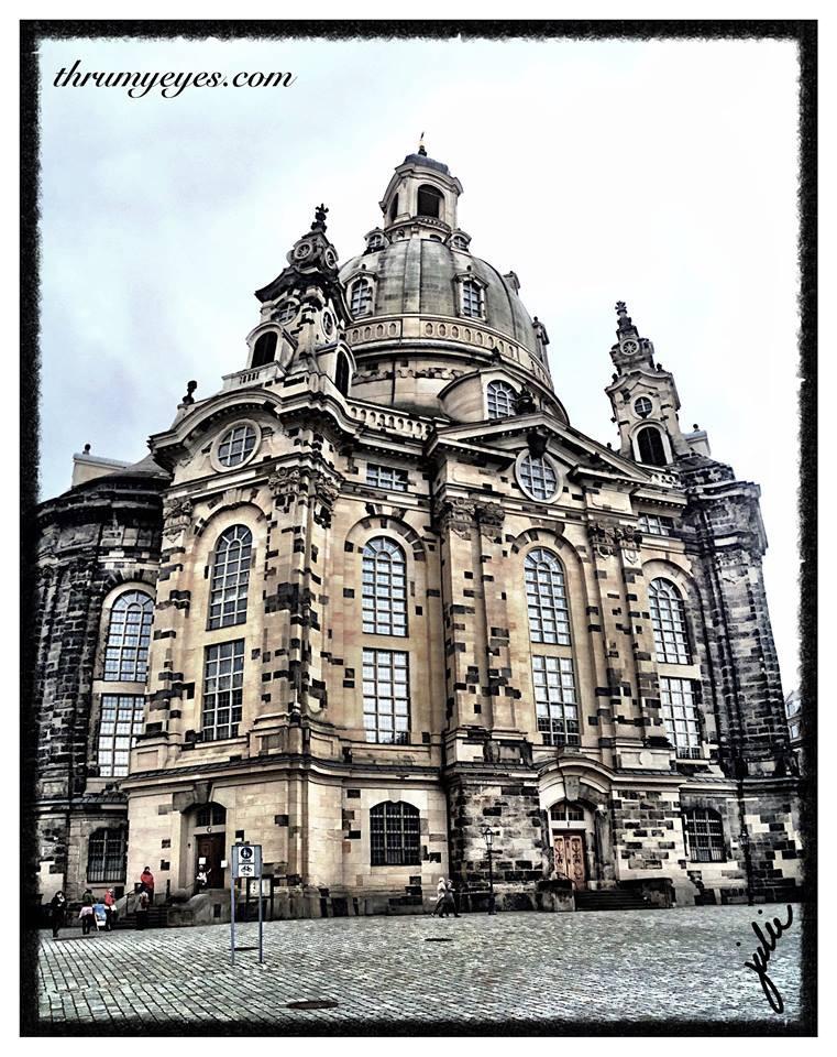 LutheranFrauenkirche